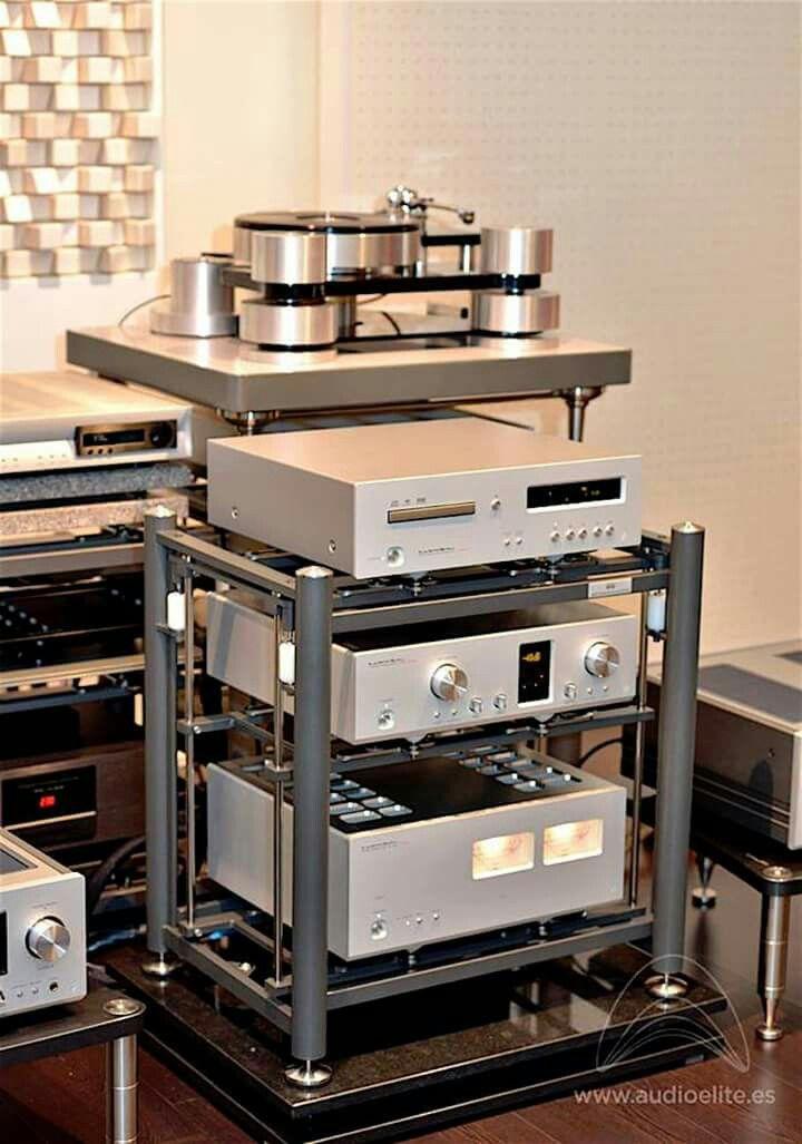 die besten 25 stereoanlage mit plattenspieler ideen auf pinterest hi fi freak plattenteller. Black Bedroom Furniture Sets. Home Design Ideas