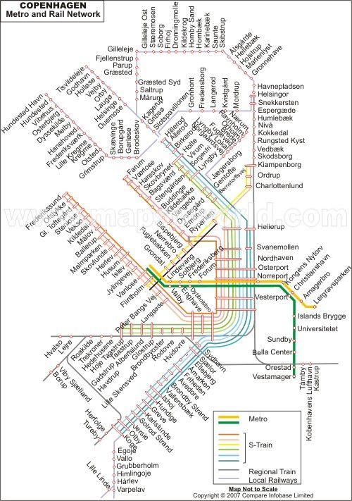 St Petersberg Metro Map Metro Map Map Subway Map