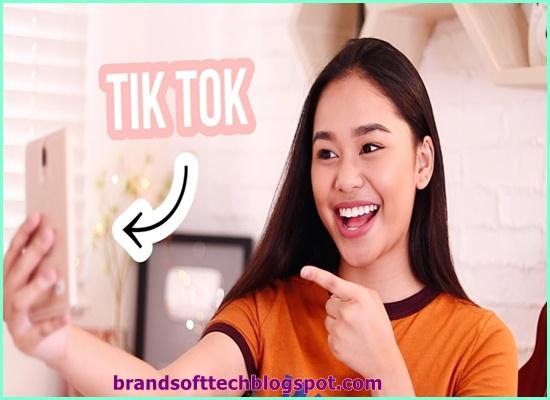 Tiktok 3 Basic Editing Android Pc Video App