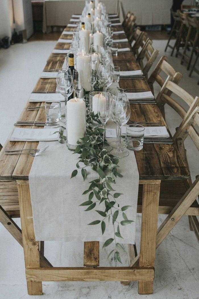 1001 do-it-yourself country wedding decor ideas#Christmas# ...