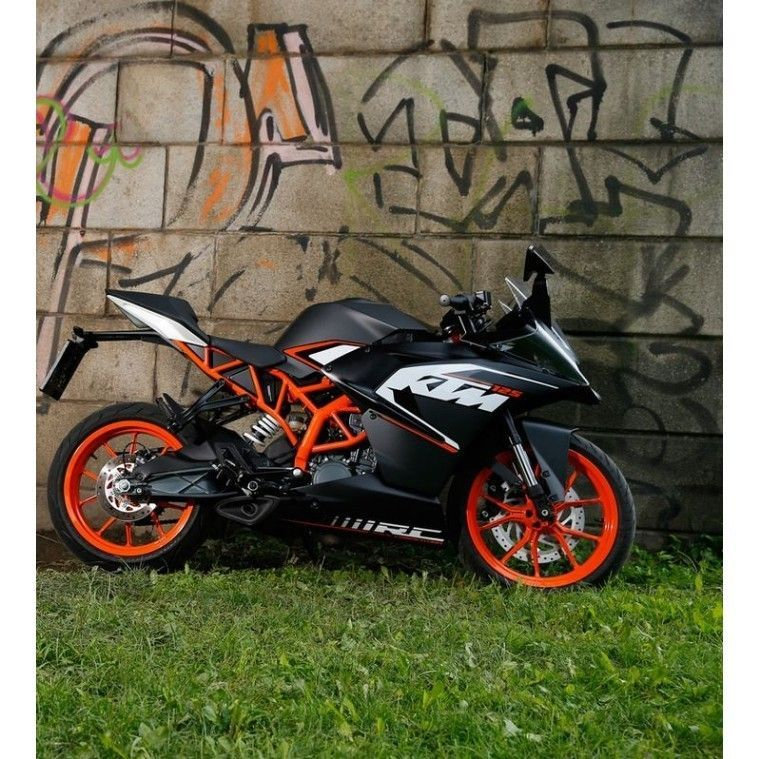 Modified Ktm Rc 200 Wallpaper Hd 2020 Get ktm rc wallpaper in hd pictures