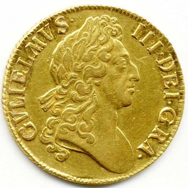 Pin On United Kingdom Gold Coins And More