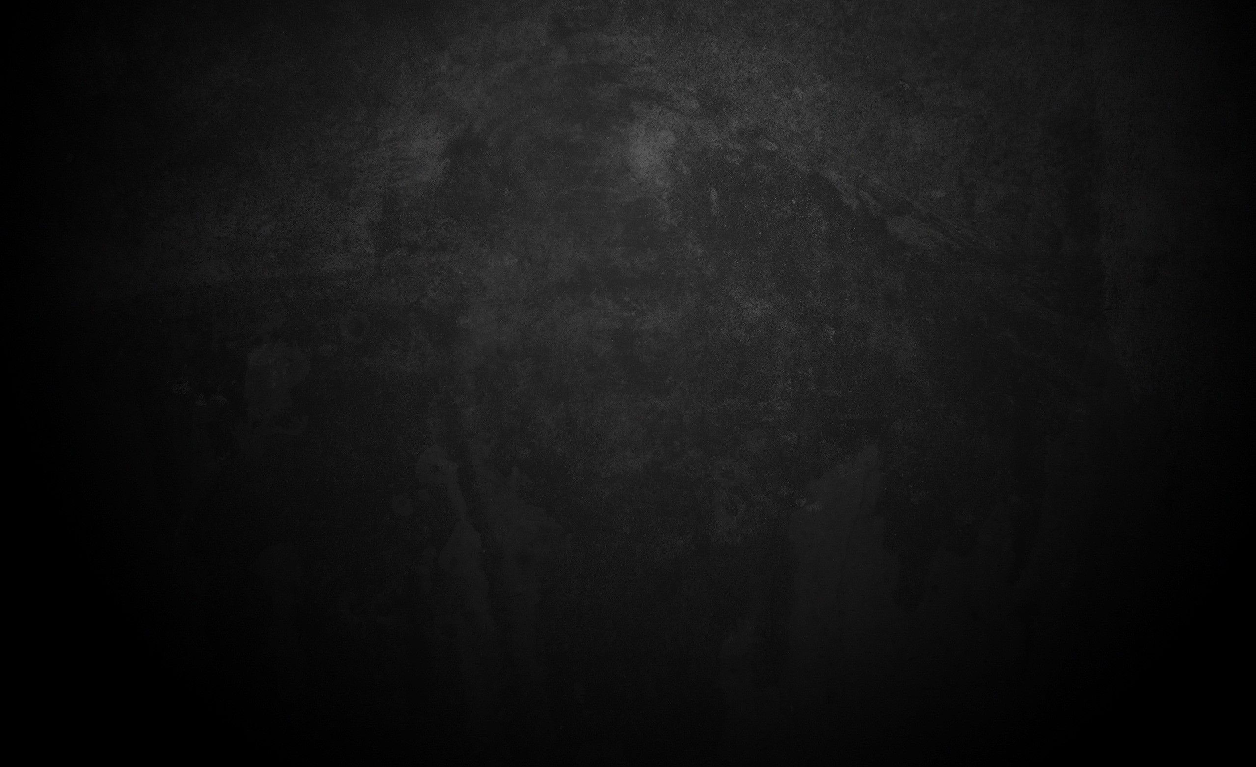 Black Dark Textures 2558x1562 Wallpaper
