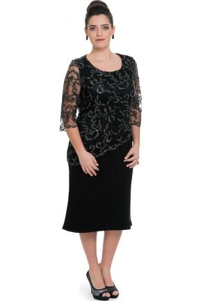Angie Cat Adli Kullanicinin Close Xxl Panosundaki Pin Moda Stilleri Elbise Elbise Modelleri