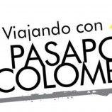Países donde los Colombianos NO necesitamos visa