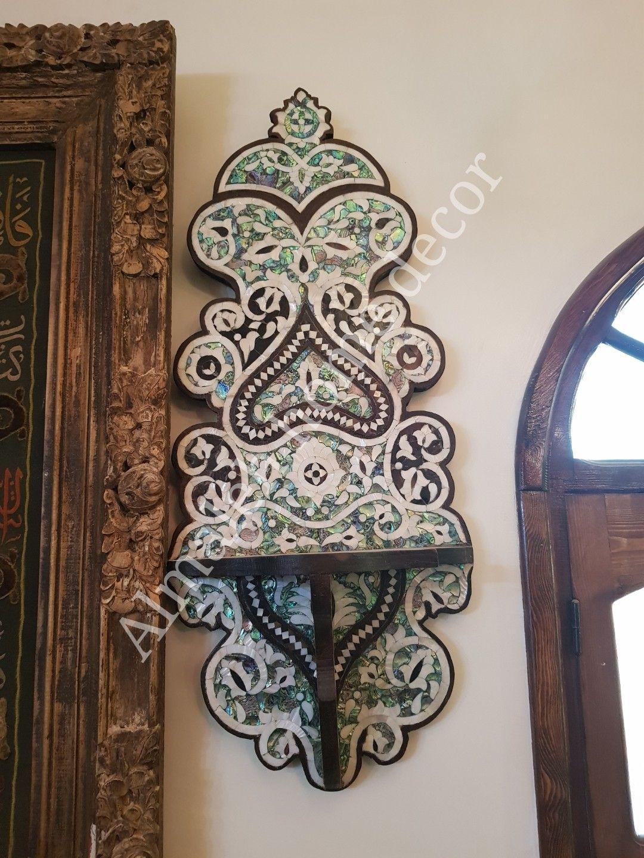 Home decor image by almaleh home decor on ديكورات مرافع