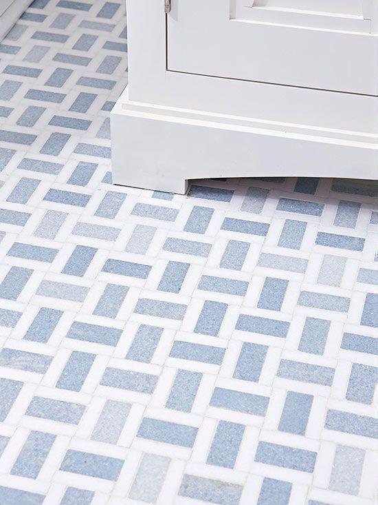 Blue Ceramic Floor Tile Google Search Design In Mind Pinterest