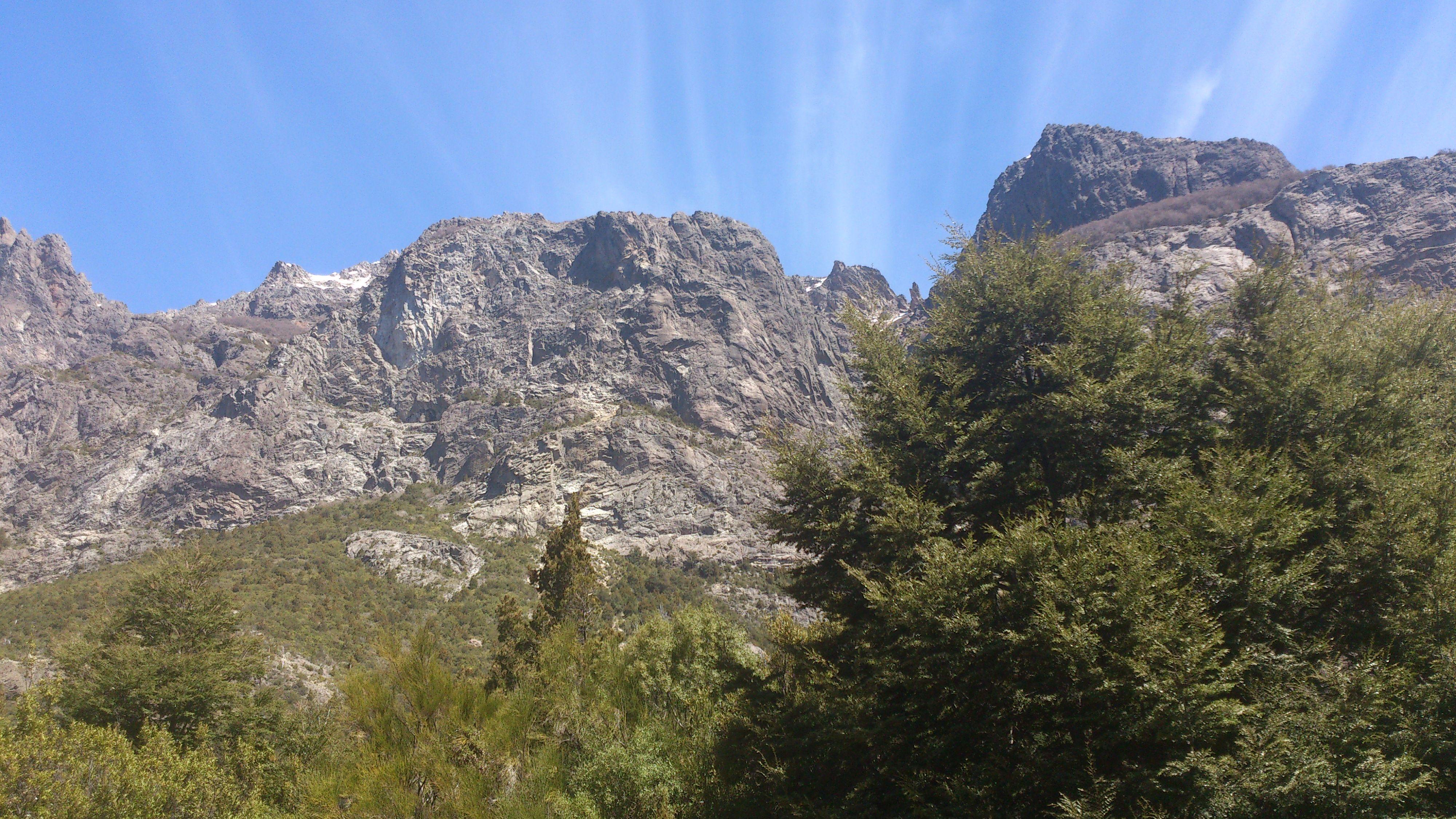 Circuito Chico : Lake nahuel huapi el circuito chico bariloche argentina