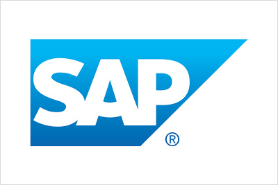 Duplicating Ase Table Placement And Permission In Hana Hana Placement Up And Running