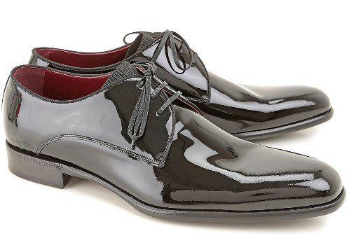 58124d69d Sapatos sociais masculinos Italianos | Men`s Shoes | Sapatos ...