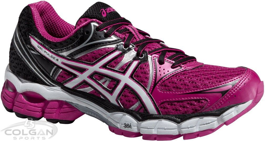 GO Outdoors stocks women\u0027s sports footwear from Walking shoes to Climbing  shoes, from Trail shoes to running shoes.