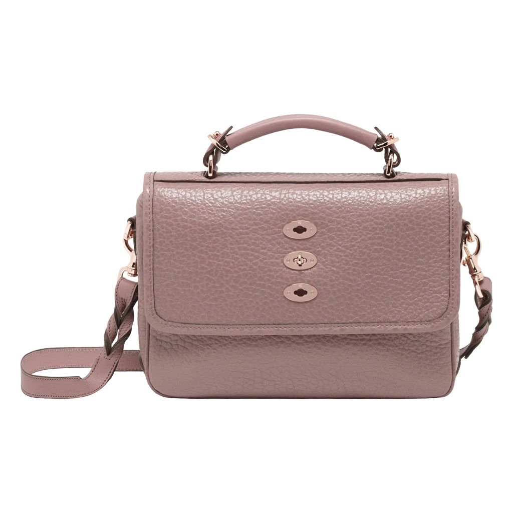 c9ca25b7be ... italy mulberry bryn shiny grain satchel bag of dreams 1d5f0 441c6