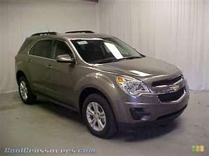 Just Bought This 2012 Chevy Equinox For John Mocha Steel Metallic 2012 Chevy Equinox
