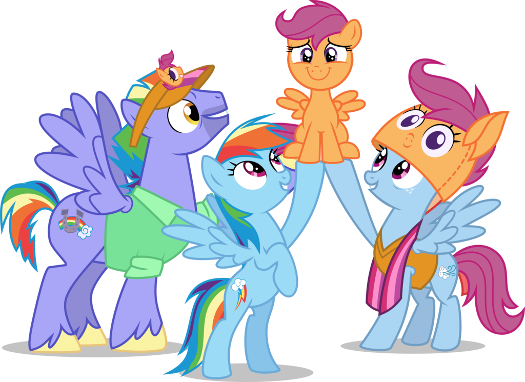 Scootaloo Scootaloo Scootaloo By Limedazzle Deviantart Com On Deviantart My Little Pony Drawing My Little Pony Games Little Pony Scootaloo draws her own pictures so they are cartoony and child like. pinterest