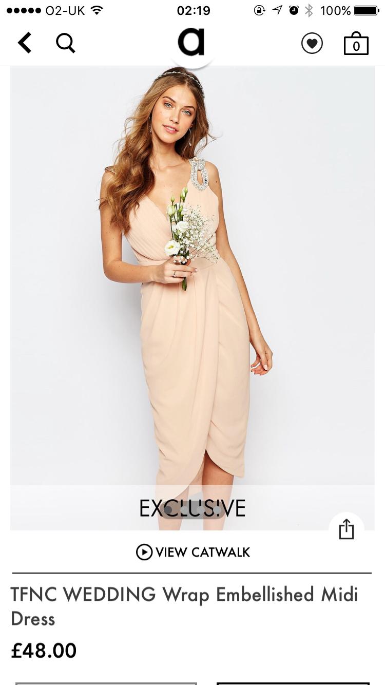 Pin von Lisa Mather auf B Maid Dresses   Pinterest