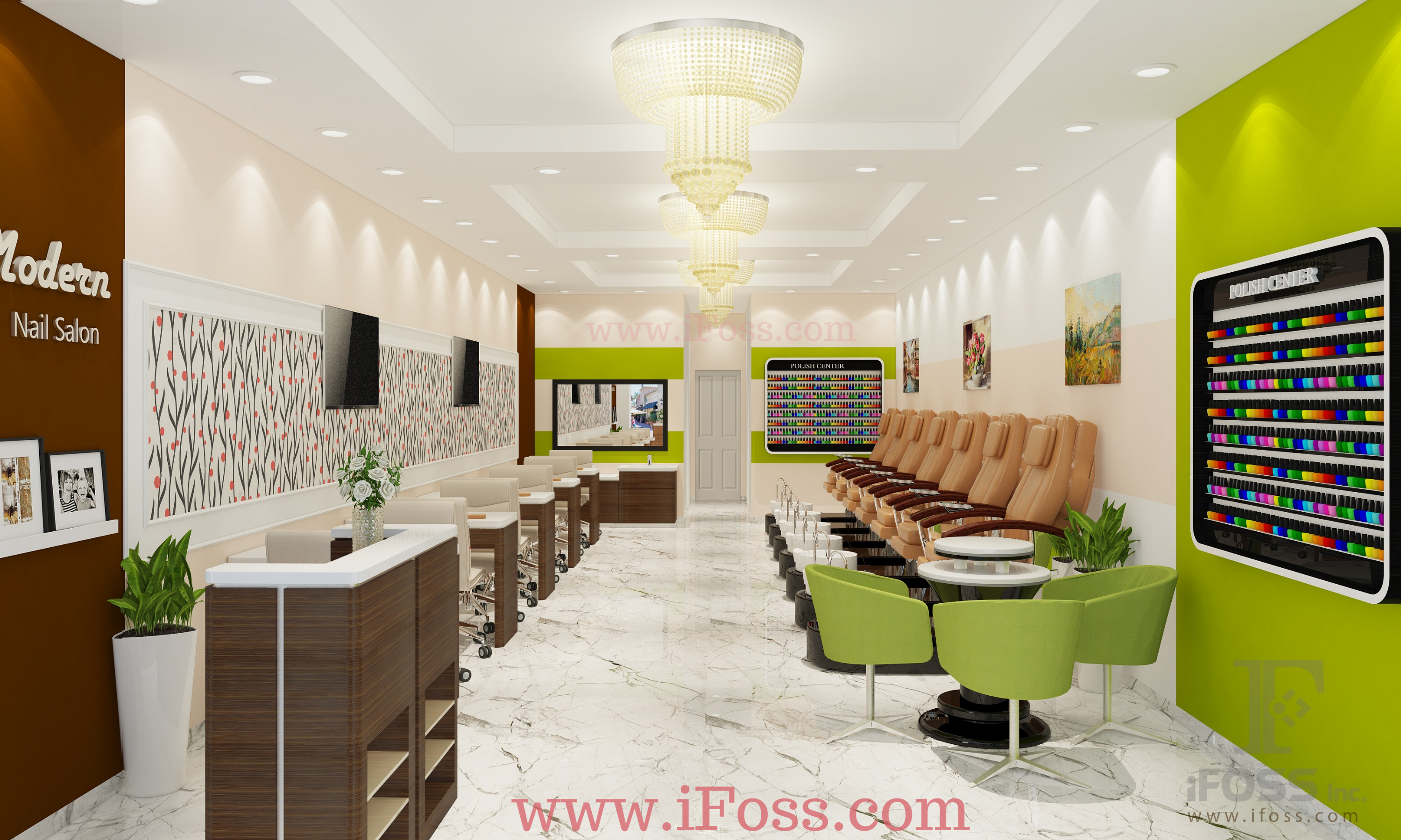 Design by #iFoss Contact ☎ : 7145567895 or Web : www.iFoss.com ...