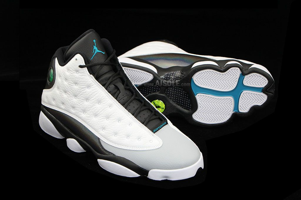 competitive price 482e5 a63b3 air-jordan-13-xiii-hologram-4