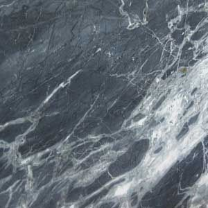 Calacatta Blue Marble Unique Stone Concepts Marble Stone Surface Marble Texture