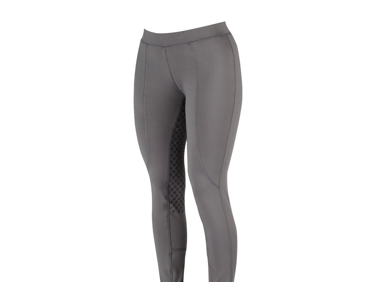 Derby House Classic Coombe Denim Riding Breeches vV20DWrv