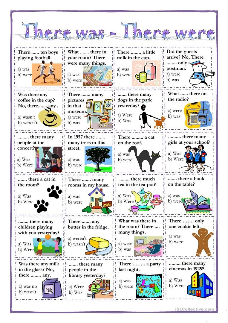 There Was There Were Worksheet Free Esl Printable Worksheets Made By Teachers Grammar Worksheets English Grammar Worksheets Verb Worksheets [ 1079 x 763 Pixel ]