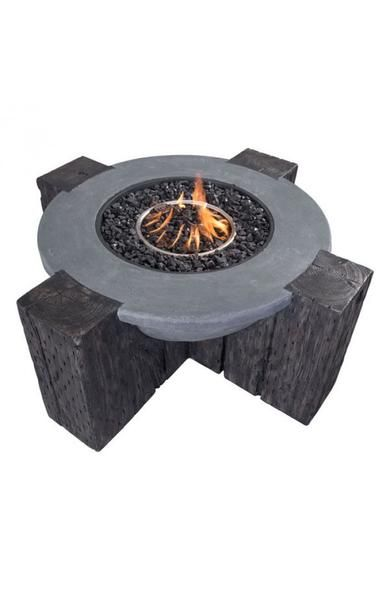 Stone Fire Pit Propane Fire Pit Lowes Fire Pit Lounge Fire Pit