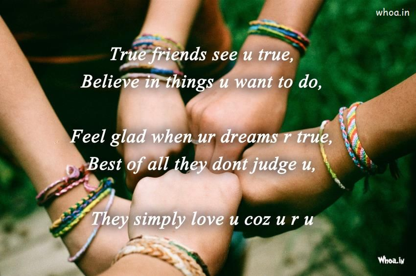gallery for gt true friendship quotes friendship quotes