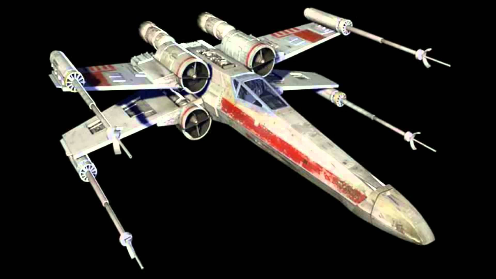 Star Wars X Wing Ambient Engine Sound For 12 Hours Star Wars Ships Star Wars Pictures Star Wars Spaceships