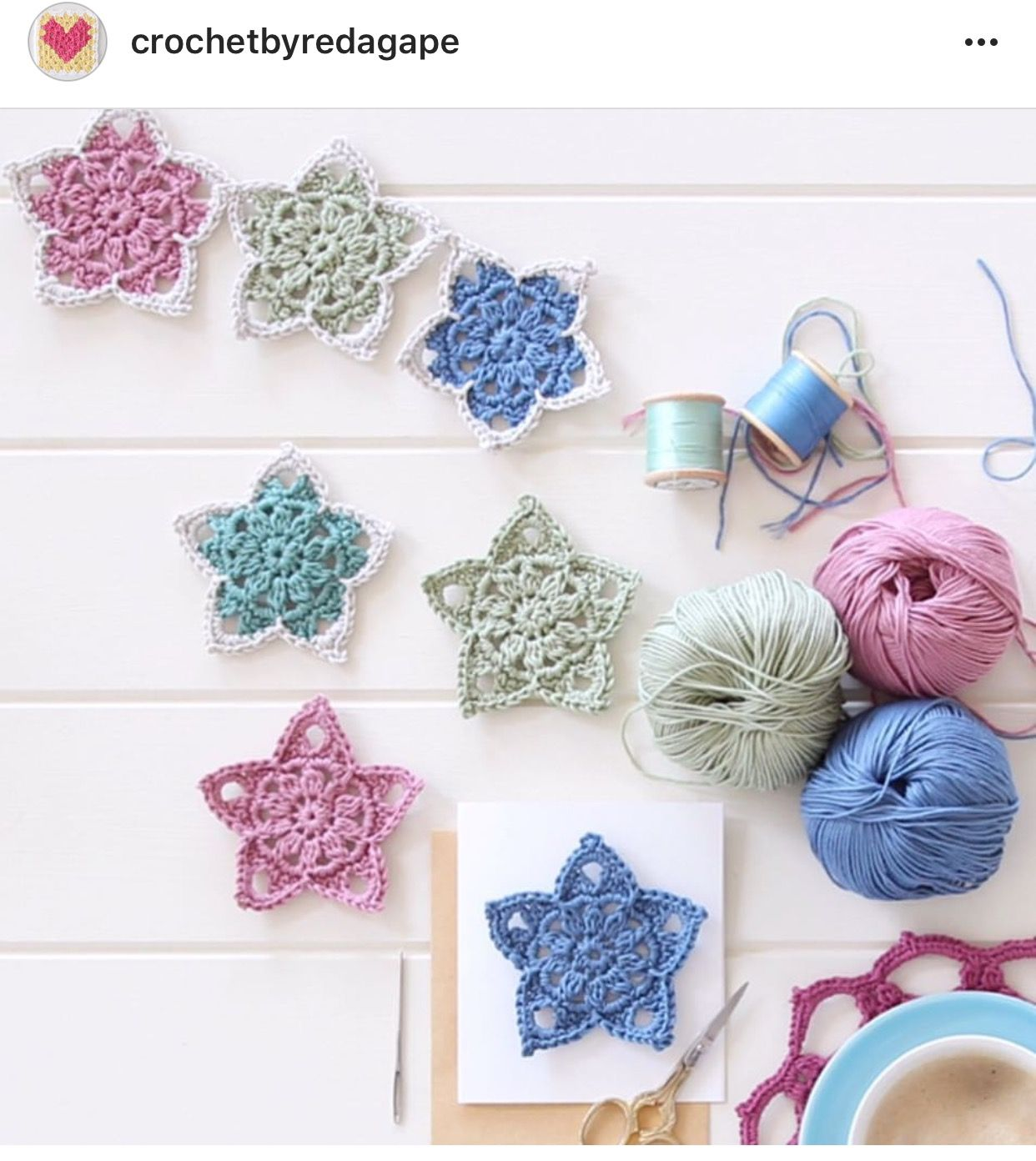 Pin de Amy Rich en Crochet | Pinterest | Festivales