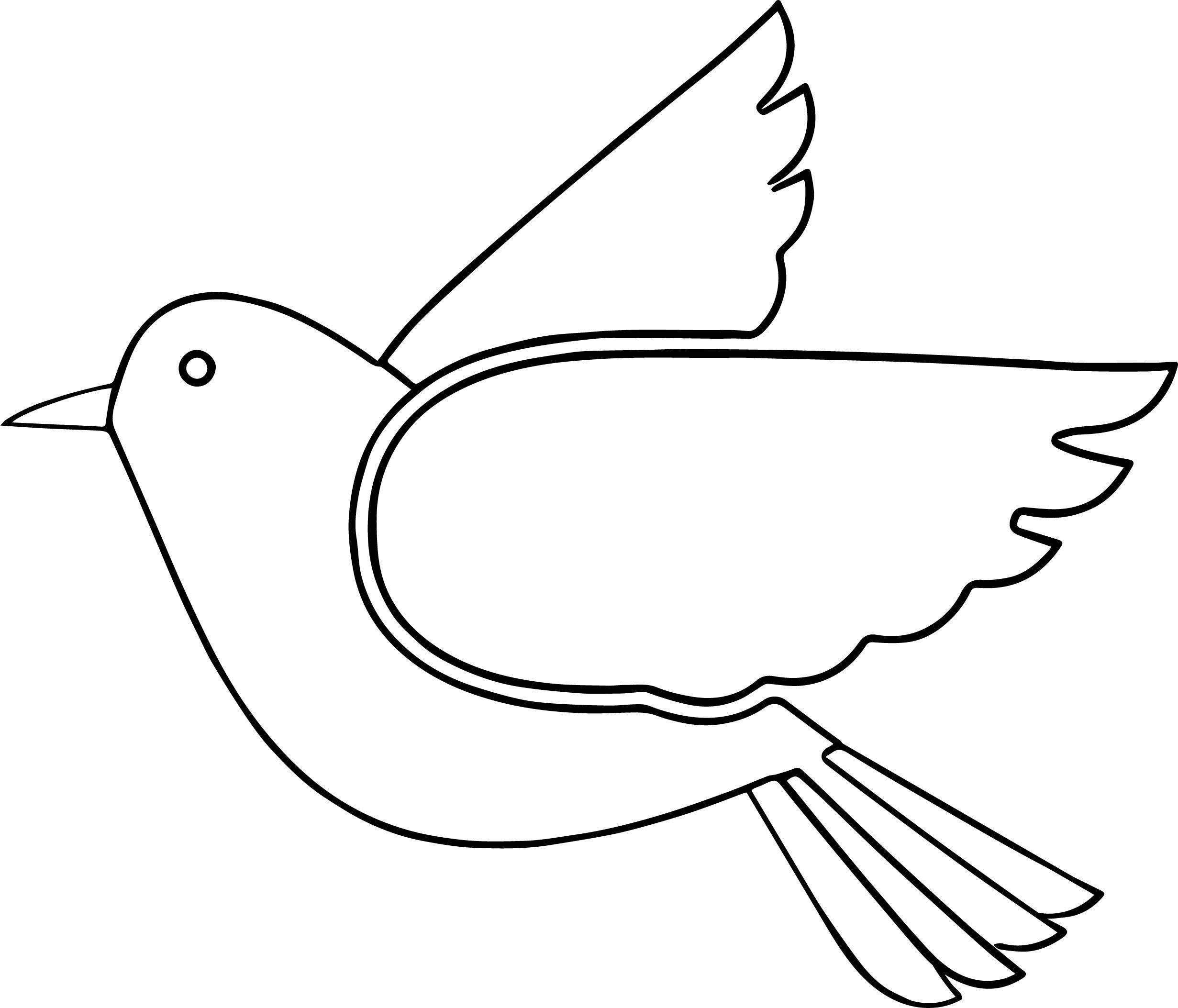 данной птичка раскраска картинки проведенных исследований сих