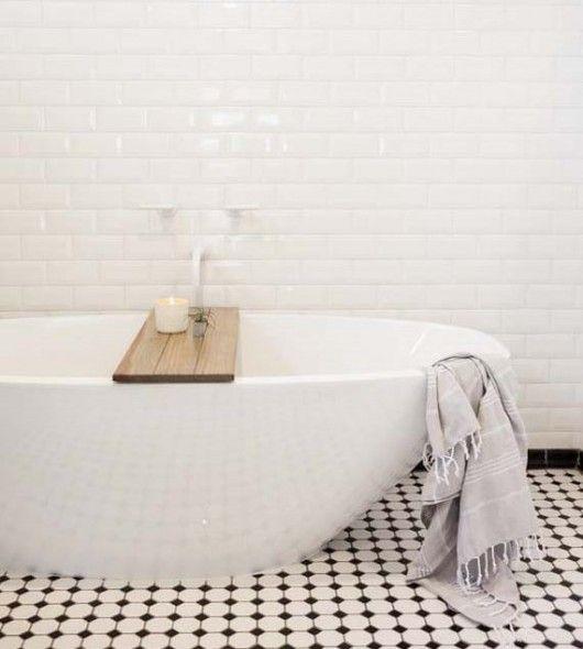 impermo, carrelage prix bas, carrelage salle de bains, mosaïque