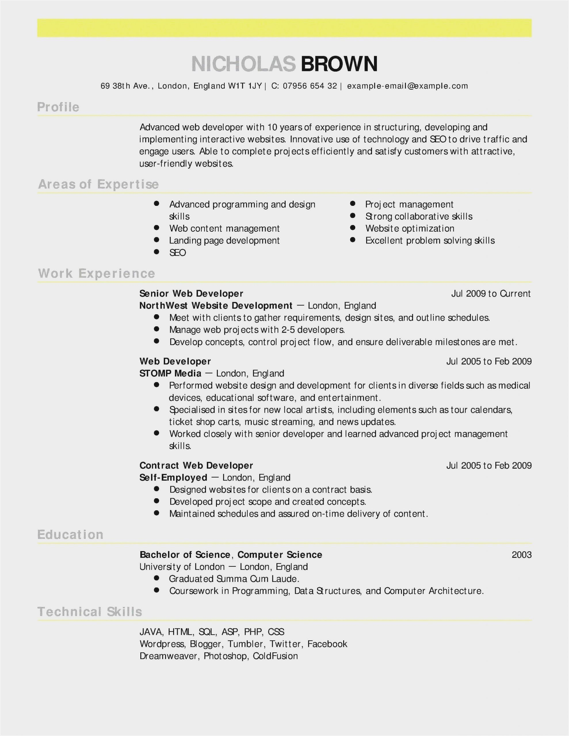 Resume Templates Science 5 Templates Example Templates Example Student Resume Template Teacher Resume Examples Resume Skills
