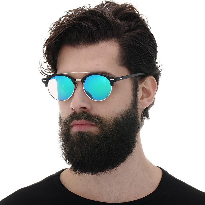 940fe8153f High Quality Round Sunglasses Men Sun Glasses Polarized Male Shades for Women  Sunglasses Small Pink Oval Summer Eyewear 345. Yesterday s price  US  16.85  ...