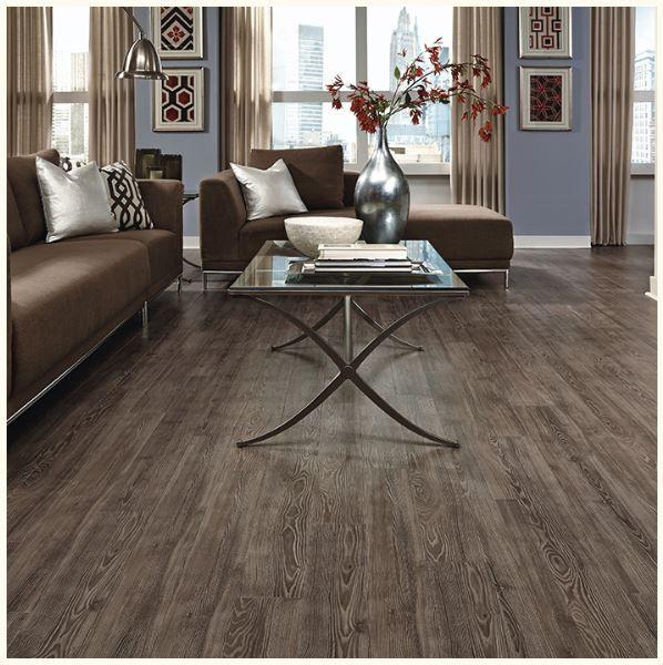 Whitewashed Wood Floors Yes Or No: Luxury Vinyl Tile Plank Flooring Mannington Distinctive Plank Avalon Collection Color