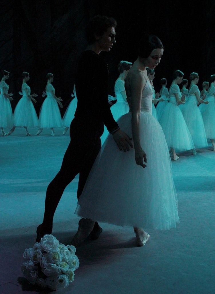 Метки:адан, балет, большой театр, габт, жизель, иван васильев, наталия осипова