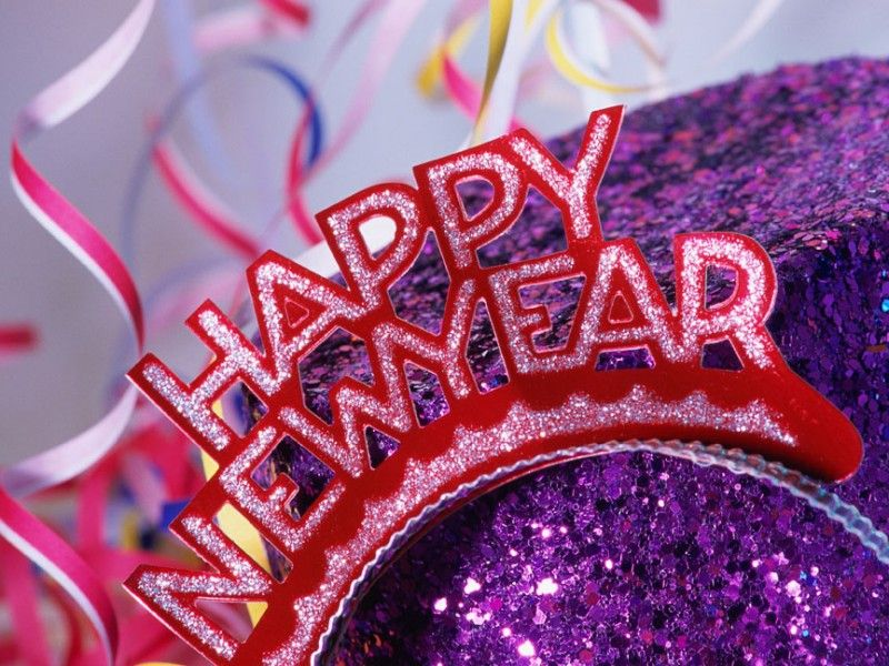 Include your kids on the New Year's fun this year! Here are some ideas for how to throw a kid-friendly New Year's Eve party that everyone can enjoy!