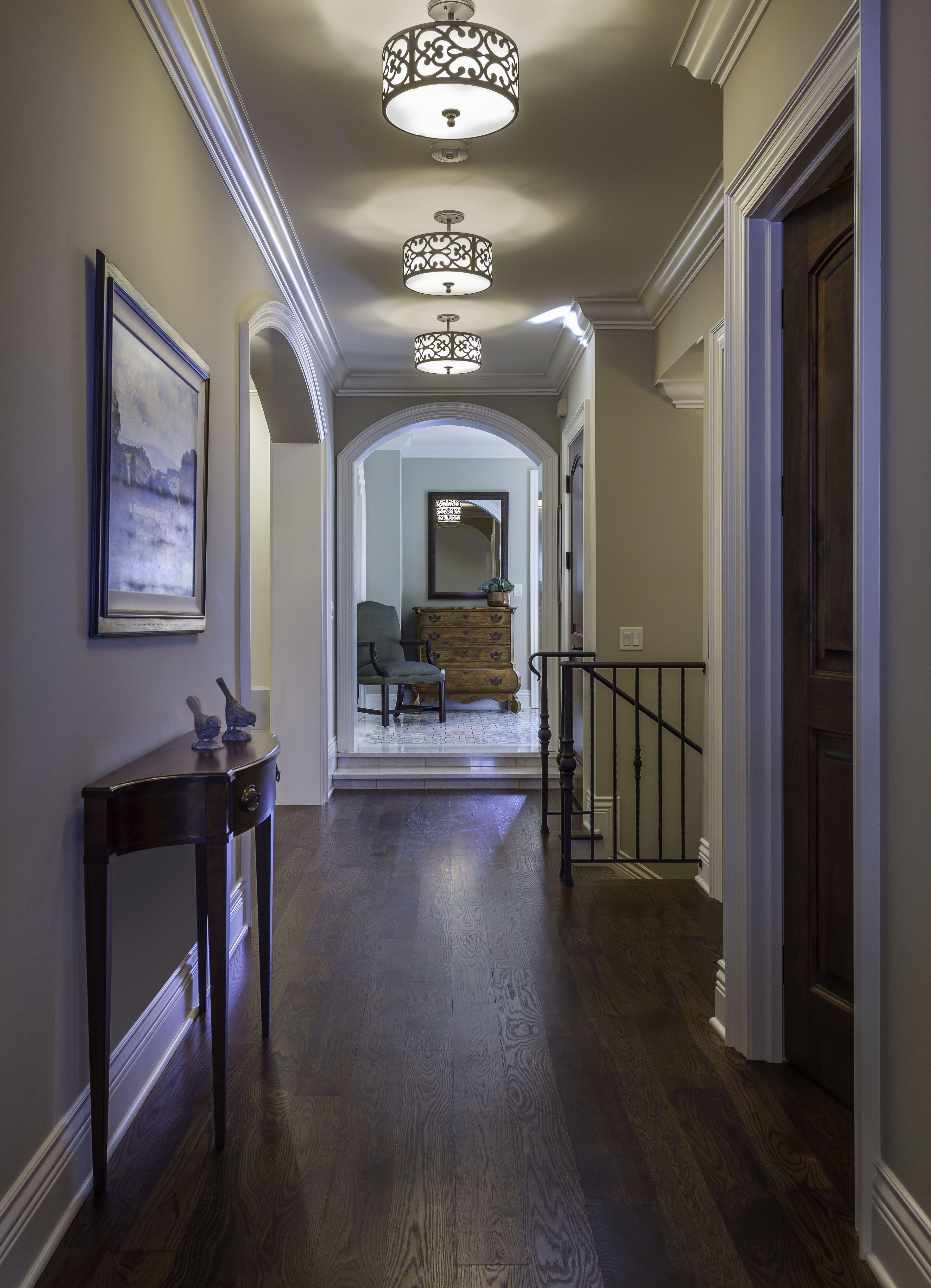 Talla Skogmo Interior Design Brownstone, Hallway Httpwwwtallaskogmo