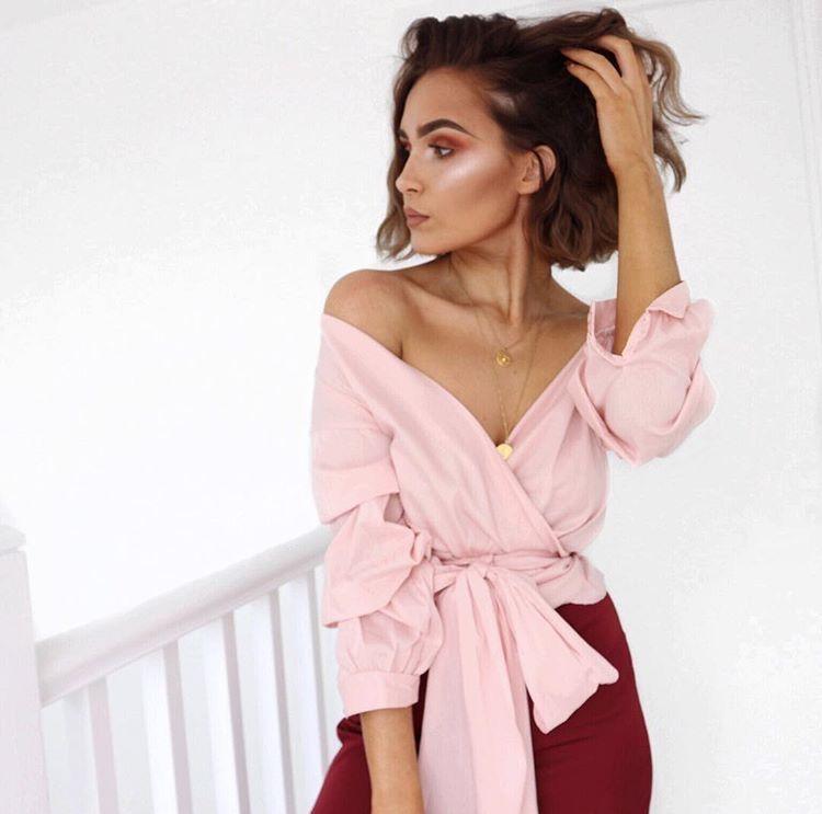 Lissy Roddy style | sugs | Pinterest | Flacos, Moda para mujer y ...