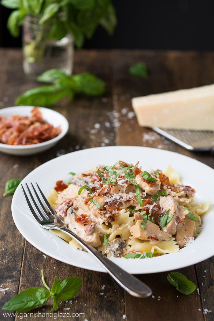 Make the macaroni grill classic at home chicken mushrooms sun homemade cat food with tuna homemade cat food with fish homemade cat food with pumpkin homemade cat food with chicken liver homemade cat food weight gain forumfinder Choice Image