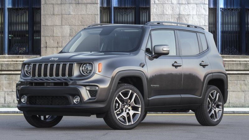 Pin By On Renegade Jeeps Jeep Renegade Trailhawk Dream Cars Jeep Jeep Renegade