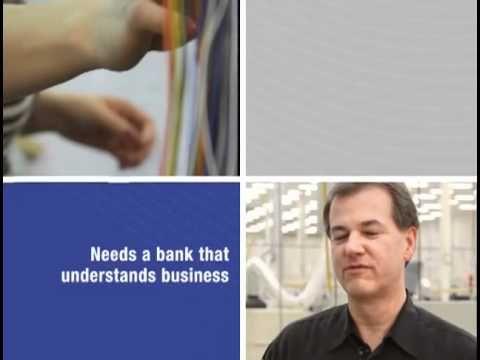 ▶ Western Capital Bank and Western Electronics - YouTube