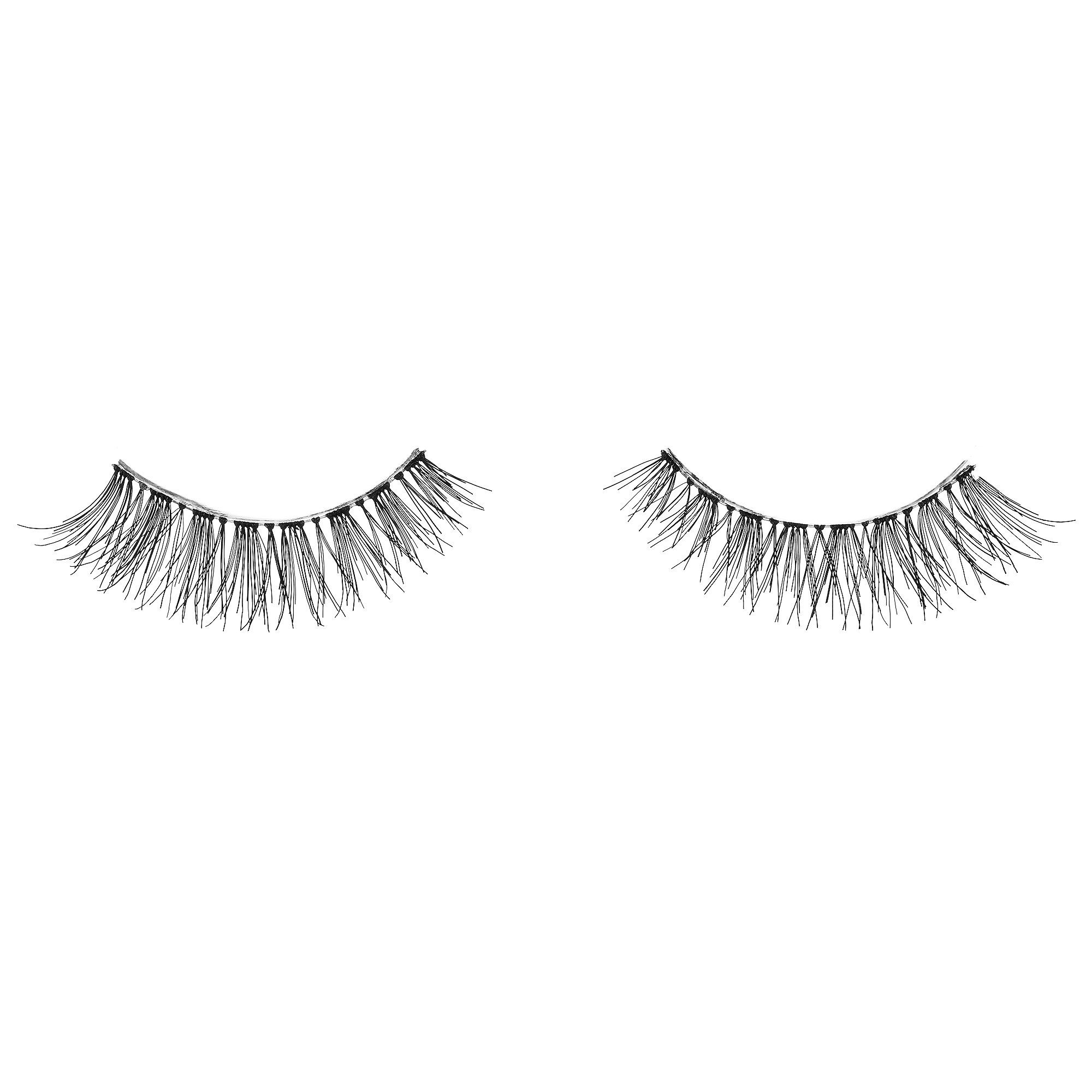 False Eye Lashes Celebrity #23 by Sephora Collection #10