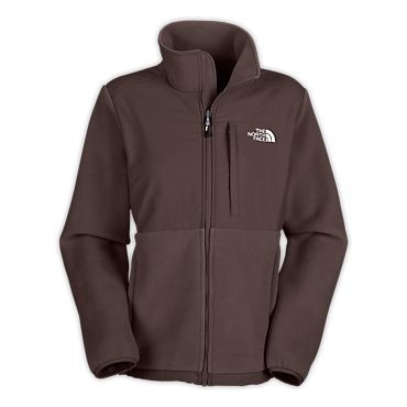 seriously cant live without my North Face jackets... just sayin