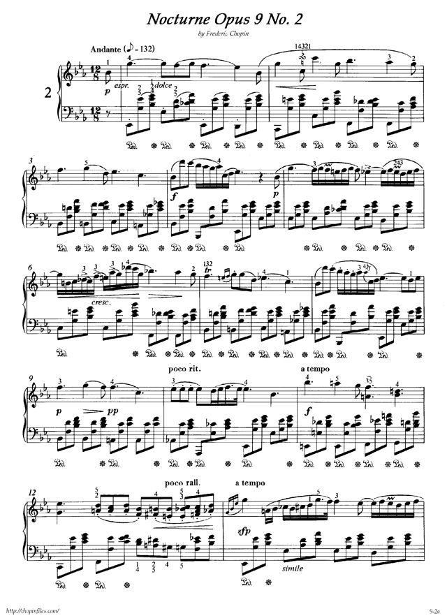Click To Close Image Click And Drag To Move Use Arrow Keys For Next And Previous Piano Sheet Music Free E Flat Major Sheet Music