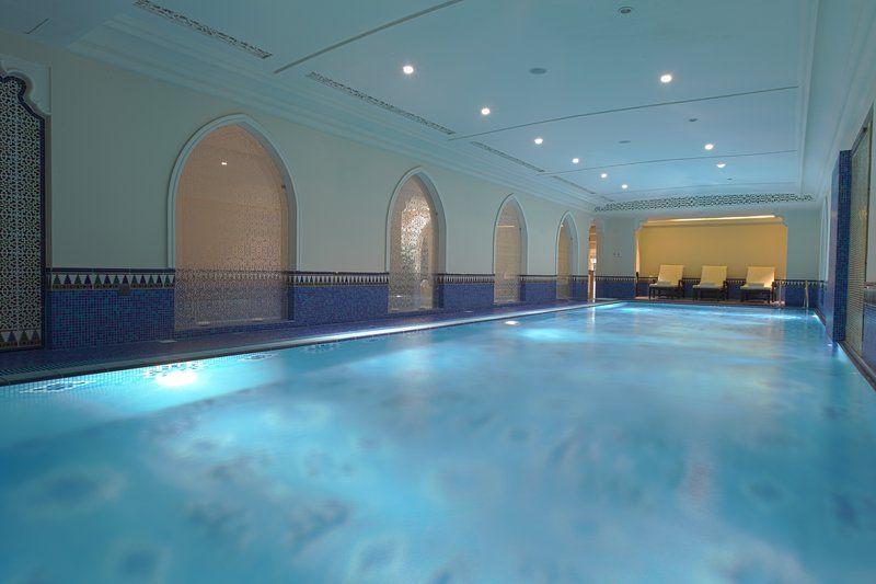 Al mashreq boutique hotel riyadh saudi arabia hotels - Hotels in riyadh with swimming pools ...