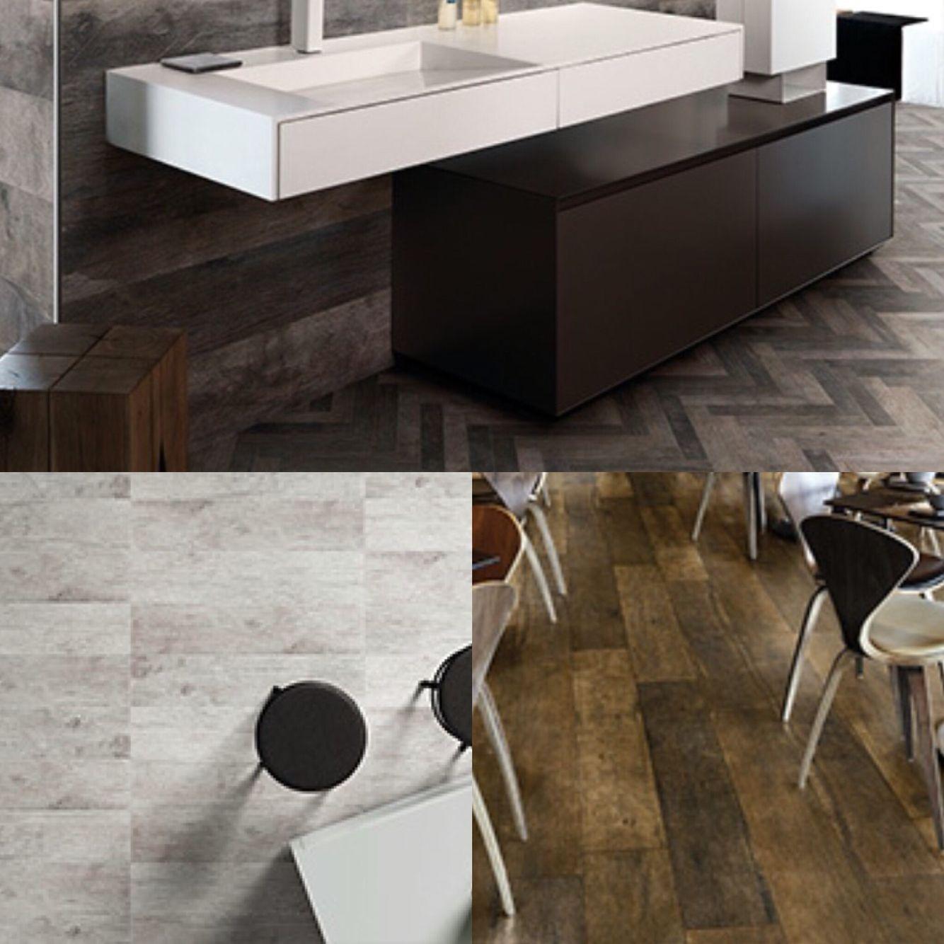 Florida Tile Cellar 8x36 Woodlooktile Ictctile Floridatile Kitchen Bath