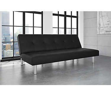 nola sofa futon   daybeds   bedrooms   art van furniture   nola sofa futon   daybeds   bedrooms   art van furniture      rh   pinterest