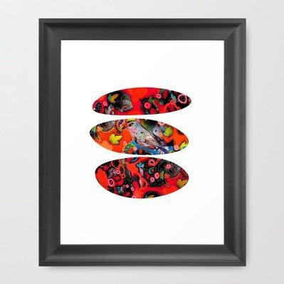 #Society6                 #love                     #little #bird #love #Framed #Print #Randi #Antonsen #Society6                 little bird - I love you Framed Art Print by Randi Antonsen   Society6                                  http://www.seapai.com/product.aspx?PID=1765487
