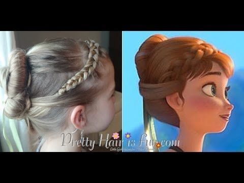 Anna Frozen Necklace Buscar Con Google Fiesta Frozen Pinterest