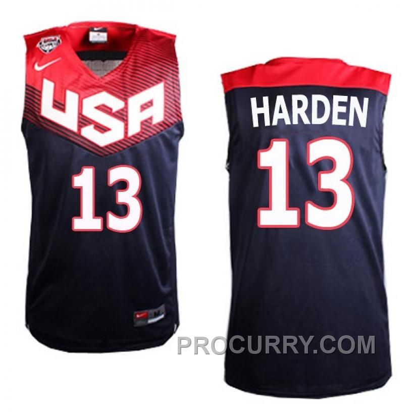 6c495ac1057ec Find the Anthony Davis USA FIBA 2014 World Cup Black Swingman Jersey Cheap  To Buy at Footseek. Enjoy casual shipping and returns in worldwide.