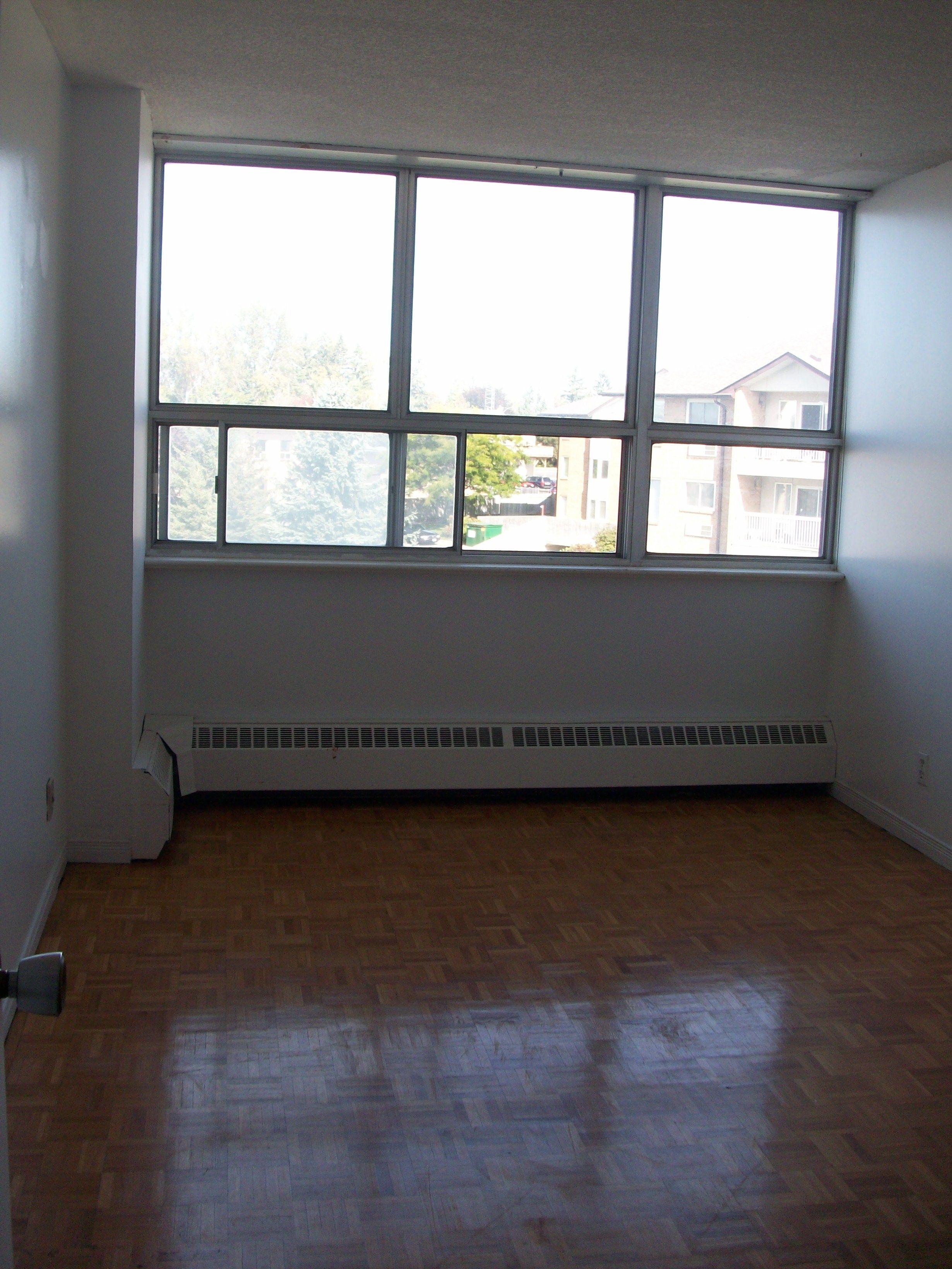 Kijiji Calgary Apartments For Rent 1 Bedroom | Ruivadelow